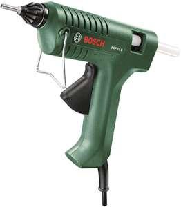 Bosch Glue Gun PKP18E £14.99 Amazon Prime Exclusive