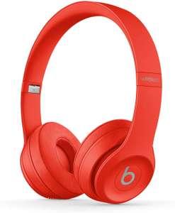 Beats Solo3 Wireless On-Ear Headphones £94.99 Amazon Prime Exclusive