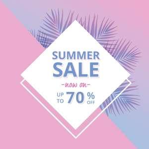 Brastop Summer Sale - up to 70% off Lingerie & Swimwear + £3.95 delivery + Free Returns @ Brastop