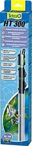 Tetra Aquarium Heater 300W with EU plug £8.37 (+£4.49 non-prime) @ Amazon