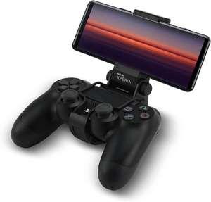 Sony Xperia 5 II Gaming Bundle £549.00 (Prime Exclusive) @ Amazon