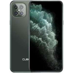 "Cubot C30 Green 6.4"" 256GB 8GB 4G Unlocked & SIM Free £179 @ Laptops Direct"