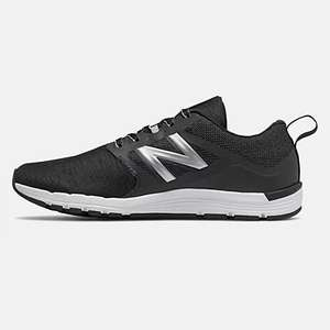 New Balance 577v5 Women's Trainers £24.50 delivered using code @ New Balance