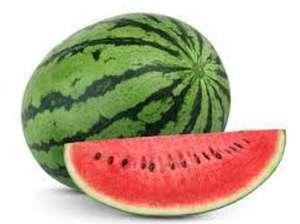 Aldi super 6 - Whole Watermelon £1.59 / 4 Baking Potatoes 29p / Red Grapefruit 39p