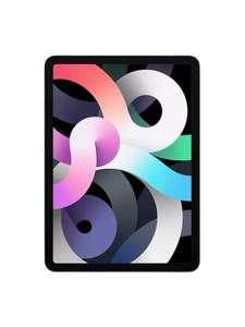 "Apple iPad Air 2020 10.9"", A14 Bionic Processor, iOS, Wi-Fi, 64GB, - £549 delivered @ John Lewis & Partners"