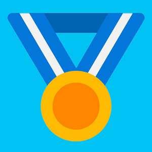 2000 Microsoft Reward Points Free @ Xbox