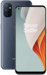 OnePlus N100 Refurbished Smartphones - Good - £71.99 / VGC - £81.99 | OnePlus 8t - £304 In Very Good With Code @ Smartfonestore