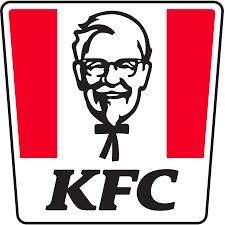 Boneless Banquet £5.49 @ KFC Via App