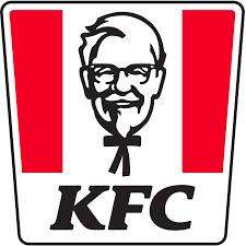 2 Flamin' Wraps for £2 / Twister Wrap Meal £3.25 via App @ KFC