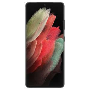 Samsung Galaxy S21 Ultra 5G 128GB Sim Free £837.99 (Membership Required) @ Costco