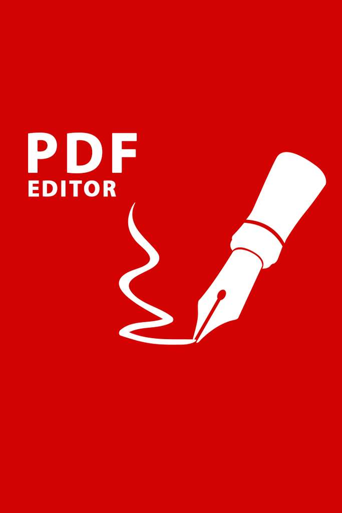 PDF Office : PDF Editor ,Reader , Merger ,Create PDF ,Merge Scanned Pages,Annotate PDF,Watermark on PDF Free at Microsoft Store - hotukdeals