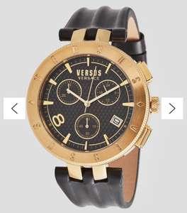 Versus Versace Chronograph watch £88 Zalando Lounge