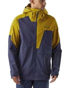 Patagonia Untracked GORE-TEX Men's Jacket (XL) - £235 delivered @ Ellis Brigham