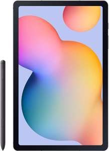 Samsung Galaxy Tab S6 Lite - £231.36 delivered (UK Mainland) @ Amazon Germany