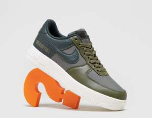 Nike Air Force 1 GORE-TEX (Size 6 Only) £70 at size?