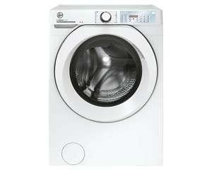 Hoover H-Wash 500 HWB414AMC 14KG 1400RPM Washing Machine £429 delivered with code (UK Mainland) @ Crampton&Moore / ebay