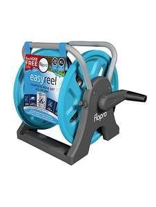 Flopro Blue EasyReel Complete Hose Set 25m £20 (Free collection) @ George (Asda George)