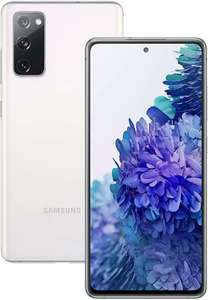 Samsung Galaxy S20 FE (Open Box) - 4G Version in Multiple Colours - open box - £305.96 with code with eBay Seller-RedRockUK