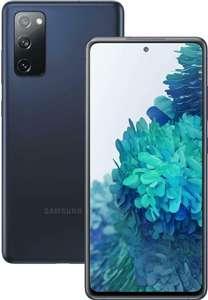 Samsung Galaxy S20 FE 5G SM-G781B 128GB Grade B refurb £331.49 use Code @ ebay_XSitems