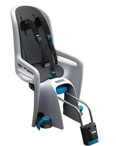 Thule RideAlong Child Bike Seat £67.60 @ Amazon