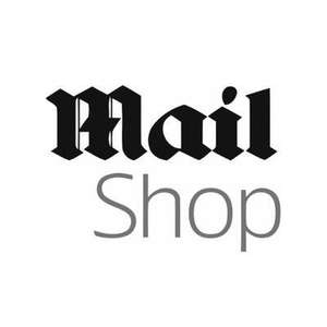 Subscribe to The Mail online for 3 months - £32.97 and get a Free Amazon Fire 7 Tablet - 16 GB