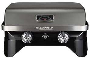 Campingaz Attitude 2100 LX Gas Grill £171.07 @ Amazon