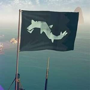 Sea of Thieves - Elemental Power Flag Pack @ Amazon Prime Gaming