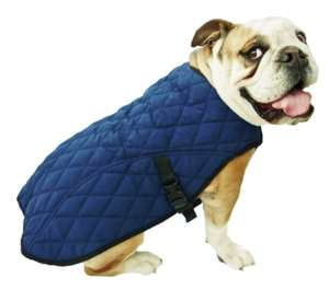 Aqua Coolkeeper Dog Cooling Jacket - Small £7.50, Large £9, Extra Large £12.50 at Matalan + Free Click & Collect