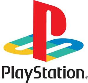 Summer Sale @ PlayStation PSN - All 900 + Deals: PES 2021 £3.74 Metro Exodus £8.74 Hitman 3 £27.49 Shenmue 3 £6.99 Ghostbusters £6.24 + More