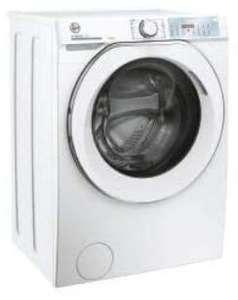 Hoover H-Wash 500 HWB414AMC 14KG 1400RPM WiFi White Washing Machine £414 delivered with code @ Crampton&Moore / ebay (UK Mainland)
