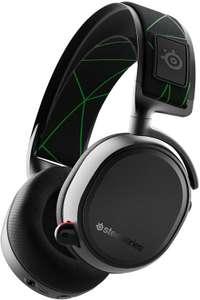 Steelseries Arctis 9X Wireless Headset for Xbox One/Series X - £88.17 Used (Very Good) @ Amazon Warehouse