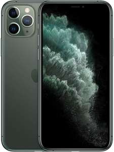 iPhone 11 Pro 64gb - used Very Good - £508 @ Amazon Warehouse