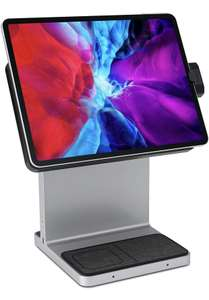 "Kensington StudioDock iPad Pro 11"" / iPad Air (2020) - Damaged Box- £246.20 @Amazon Warehouse"