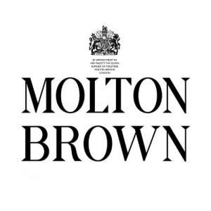 Molton Brown 'Private' Sale (Prices From £5) + Free Next Day Delivery (No Minimum Spend) @ Molton Brown
