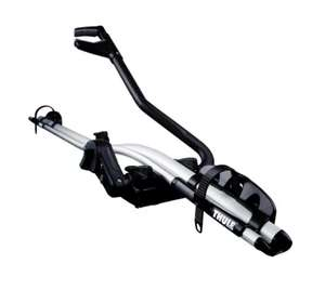 2 x Thule ProRide 591 Roof Bike Rack £103.99 (Buy one get one half price 2 for £155.98) @ Halfords