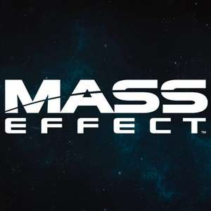Mass Effect Free Bonus Content @ EA Games