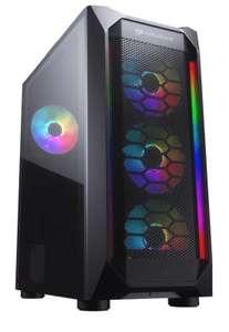INTEL 11TH Gen + RTX3070 + 16GB + 500GB/2TB +750W Gold Windows Gaming system from £1,230.00 or RTX 3080 £,1580.00 @ Palicomp