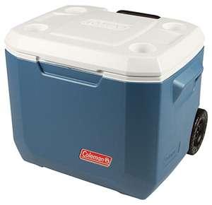 Coleman Xtreme 47L wheeled cool box £84.99 @ garden4less