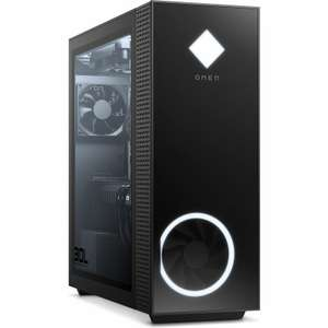 HP OMEN Gaming PC GT13-0081na 32GB RAM i7-10700K 2TB HDD 1TB SSD RTX 3090 WIN 10 - £2599.99 delivered @ compadvance_outlet / eBay