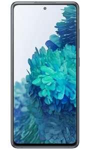 Samsung Galaxy S20 FE (4G) - £343 @ Vodafone