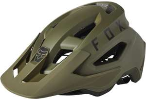 Fox Clothing Speedframe Mips MTB Cycling Helmet £74 @ Tredz
