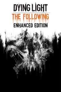 Dying Light: The Following - Enhanced Edition - Xbox One - Series S/X (Via VPN) - £6.90 @ Xbox Store Brazil