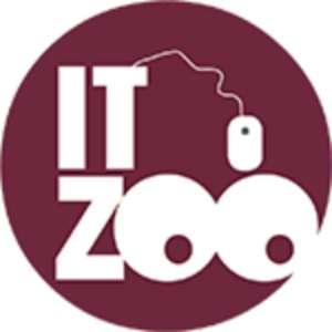 20% off all Lenovo at Itzoo