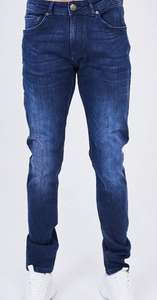 Voi jeans sale, several styles - £20 (+£3.95 Delivery) @ Voi Jeans
