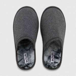 Schuh tie dye mule slippers £6.99 free C&C @ Schuh