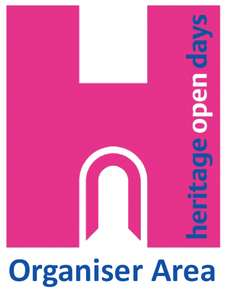 Free Days Out with Heritage Open Days 10-19 September 2021