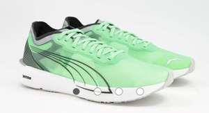 Puma liberates nitro - tempo or daily trainer - £57.60 (With Code) @ ASOS