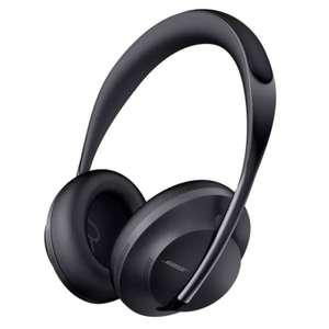 Bose Noise Cancelling Headphones 700 £229 @ Peter Tyson Audio Visual