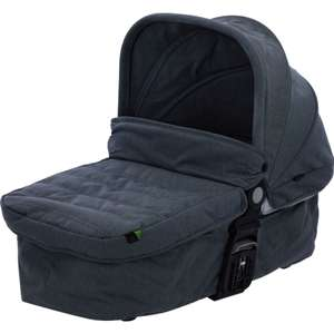 BABY JOGGER Grey City Tour Lux Carry Cot £21 (+£1.99 Click and Collect or £3.99 Delivery) @ Tk Maxx