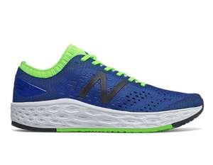 New Balance Fresh Foam Vongo V4 Running Shoes. Sizes 7.5 / 8 / 12 UK £75 @ Wiggle